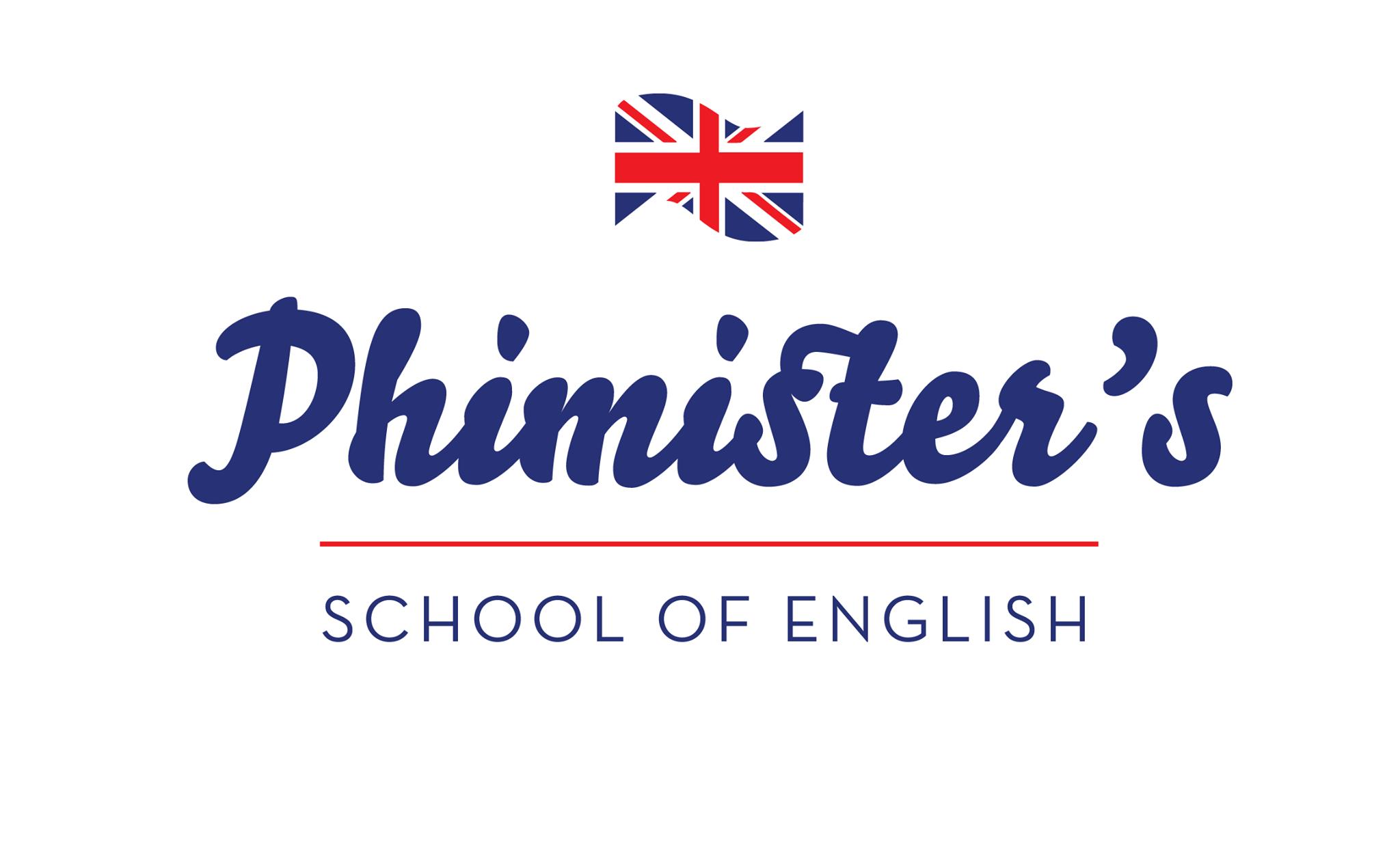 Phimister's